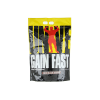 Gain Fast by Universal Nutrition