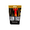 Universal Nutrition Gain Fast